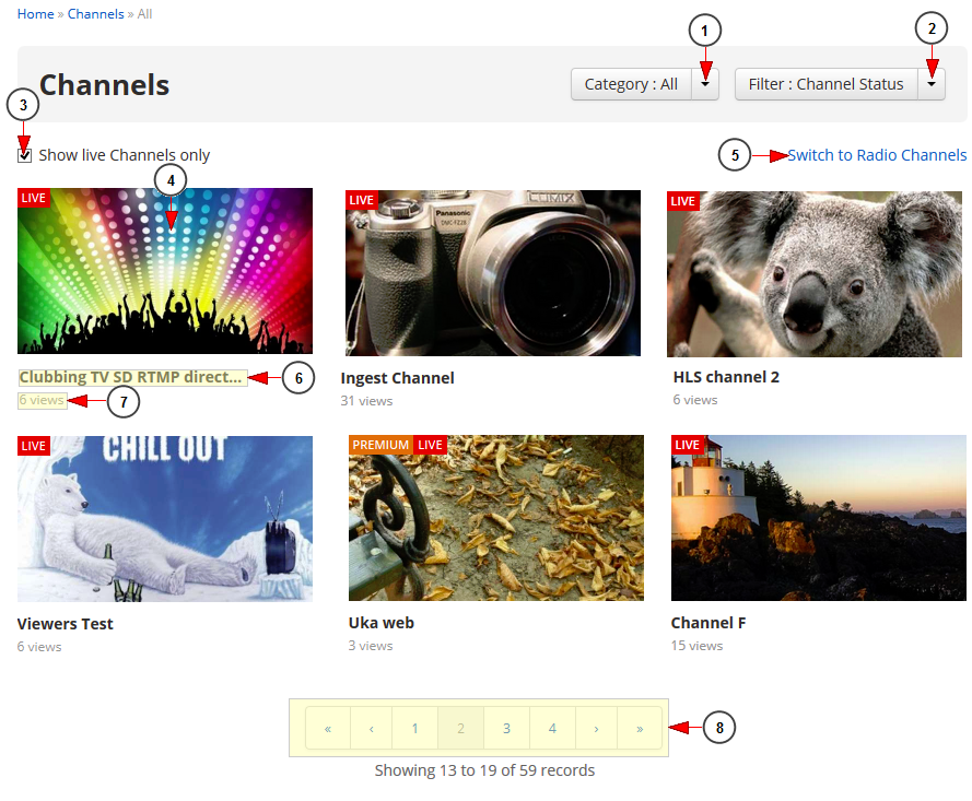 channels-page-2