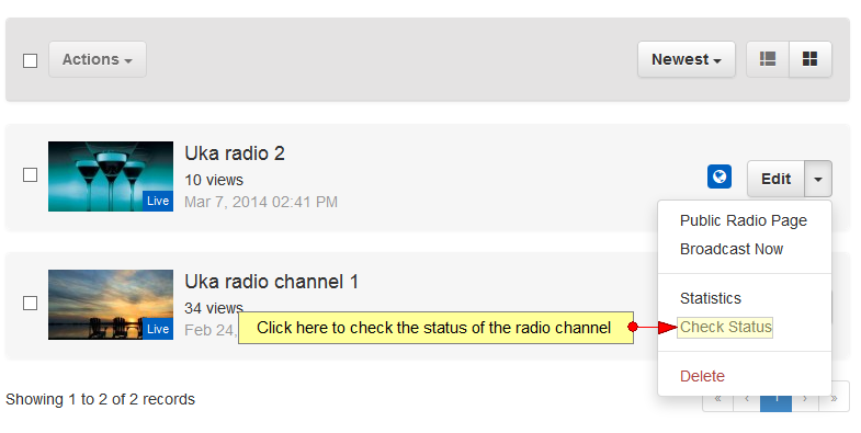 radio-status-2