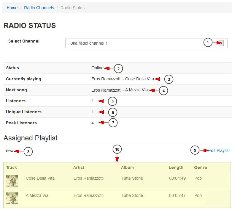 radio-status-3