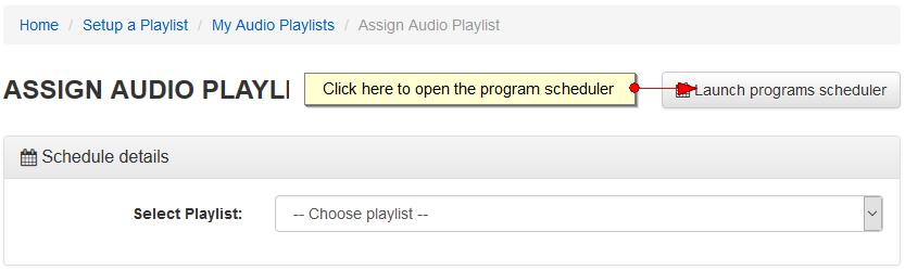 02-schedule-radio-playlist