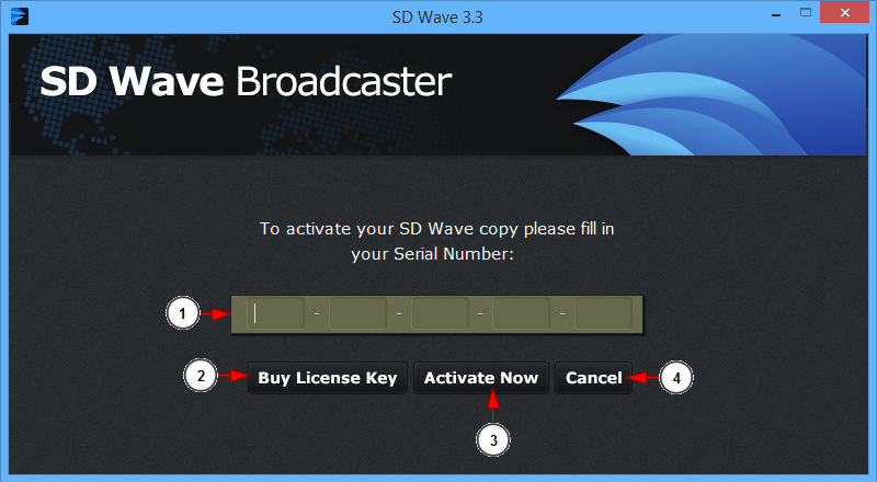 activate-sd-wave-2
