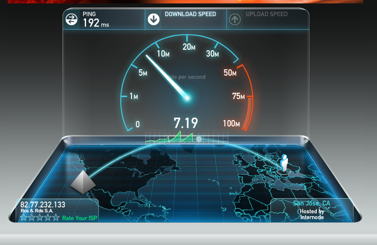 bandwidth-requirements-4