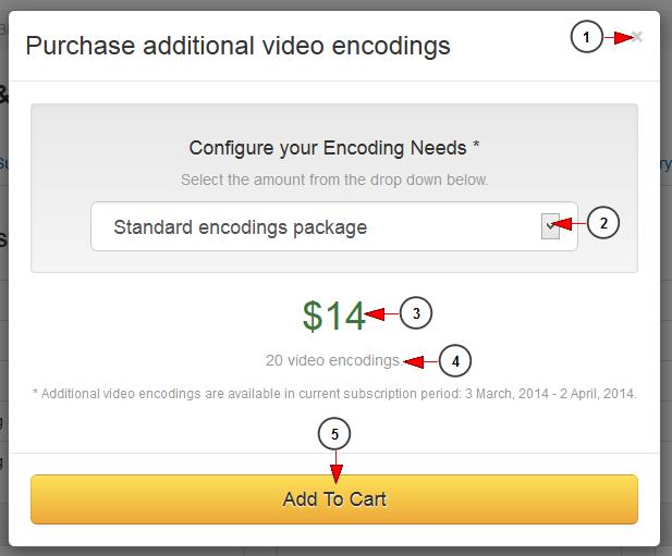 billing&usage-4