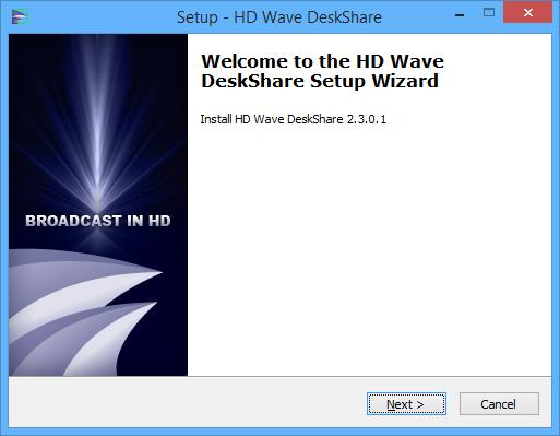 instal-deskshare-3