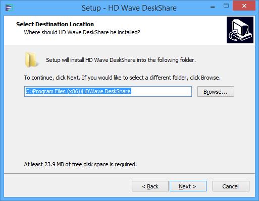 instal-deskshare-4