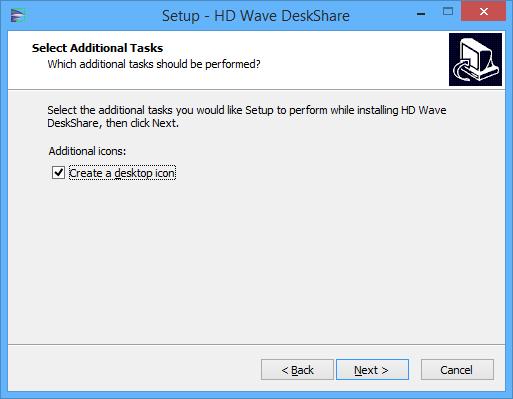 instal-deskshare-5