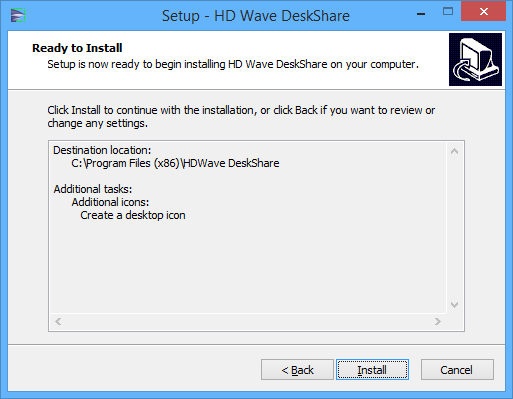 instal-deskshare-6