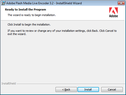 install-fme-4