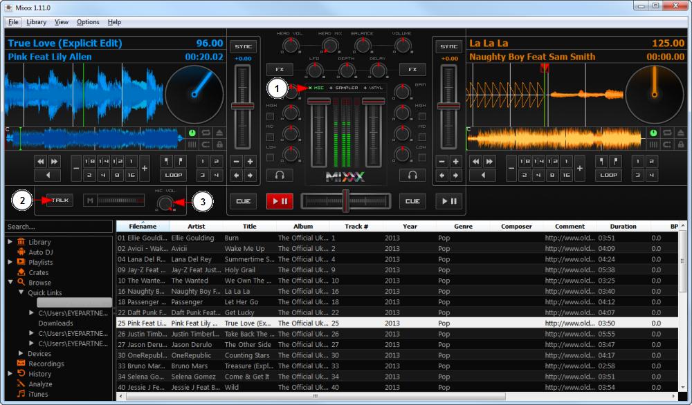 mixx-broadcaster-4