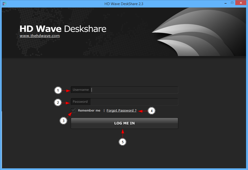 run-hdwave-deskshare-1
