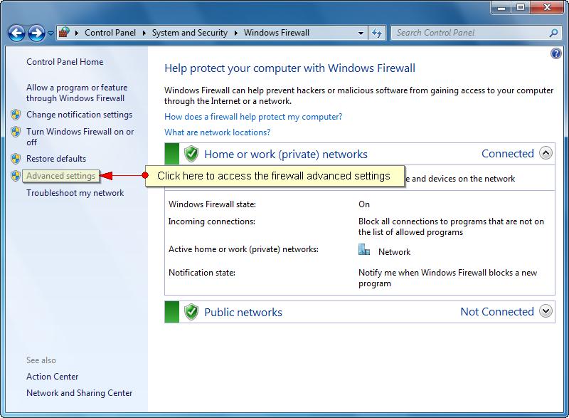 open-ports-firewall-4
