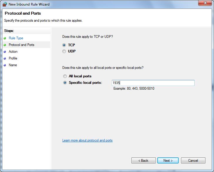 open-ports-firewall-7