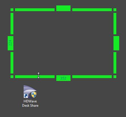 share-desktop-3