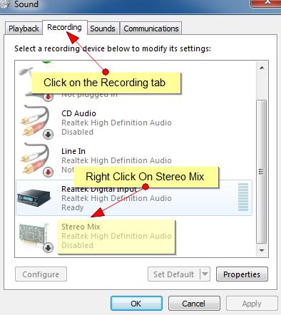 stereo-mixer-3
