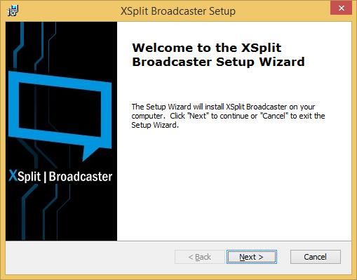 instal-xsplit-1