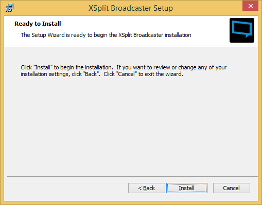 instal-xsplit-4