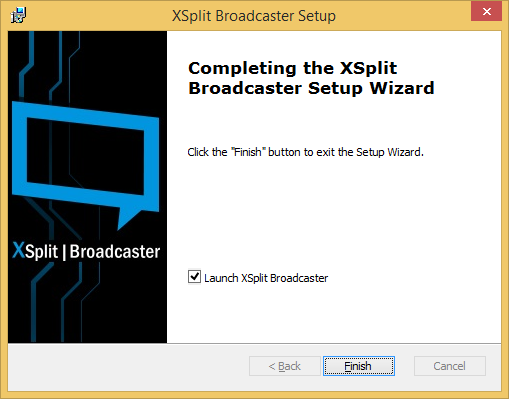 instal-xsplit-5