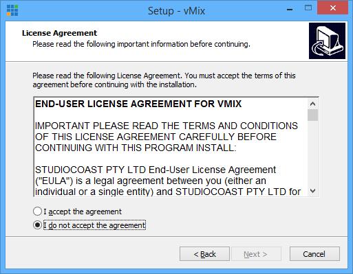 vmix-instal-3