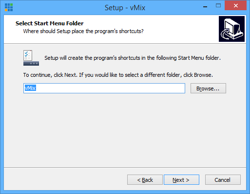 vmix-instal-5