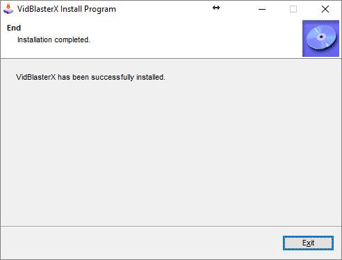 VidBlasterX-install-06