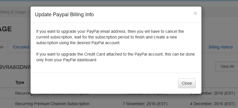 paypal-update-billing