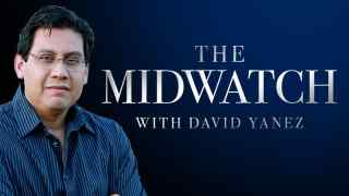 Midwatch TV