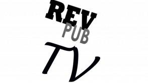 RevPub Christian Book TV