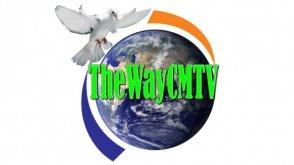 TheWayCMTV