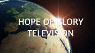 Hope of Glory TV