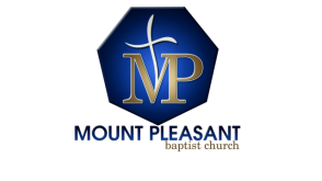 Mount Pleasant Baptist Church TV