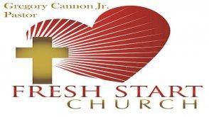 Fresh Start Church