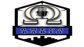 Omega Radio Network