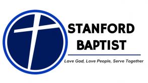 Stanford Baptist Church