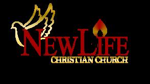New Life Chrsitian Church