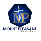 mountpleasantbaptistchurch