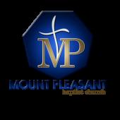 mountpleasantbaptistchurch
