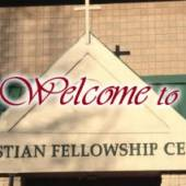 ChristianFellowshipCenter