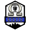 NewWineRadio