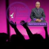 JohnsonTempleCOGIC