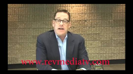 RevMedia TV Endorsements-1.mp4