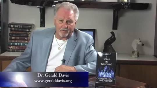 Should I Speak in Tongues-Gerald Davis.mp4