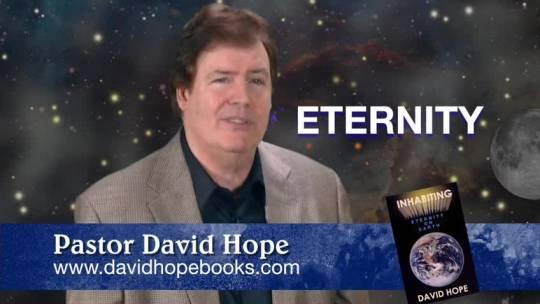 Inhabiting Eternity on Earth-HD.mp4