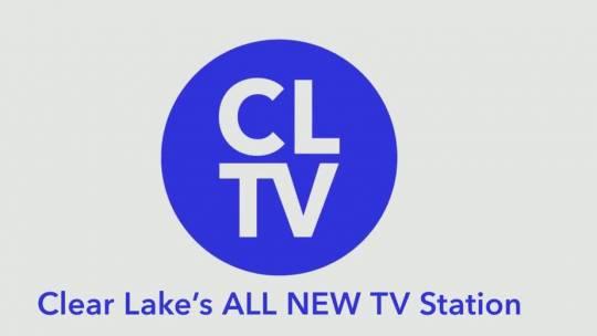CLTV ID